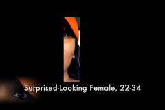 WTRS Screenshot 09
